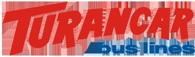 Turancar logo