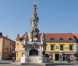 Ukončenie prevádzky linky č. 000409 Banská Bystrica – Staré Město (LEO Express)