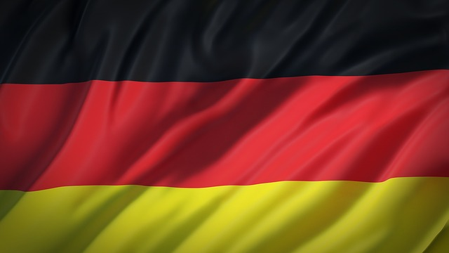 flag-germany-1060305_640