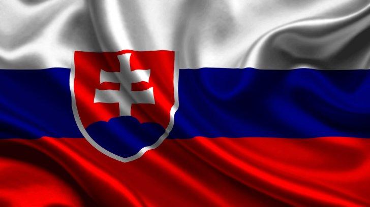 slovakia-flag_1318216655