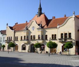 Nová linka na trase Topoľčany – Nitra – Sereď – Bratislava !