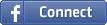 Turancar - Facebook
